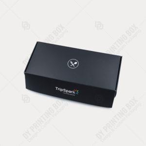 Carton Mailer Box