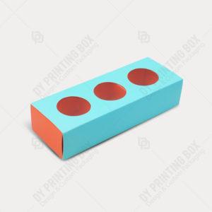 Carton Sleeve & Tray Box
