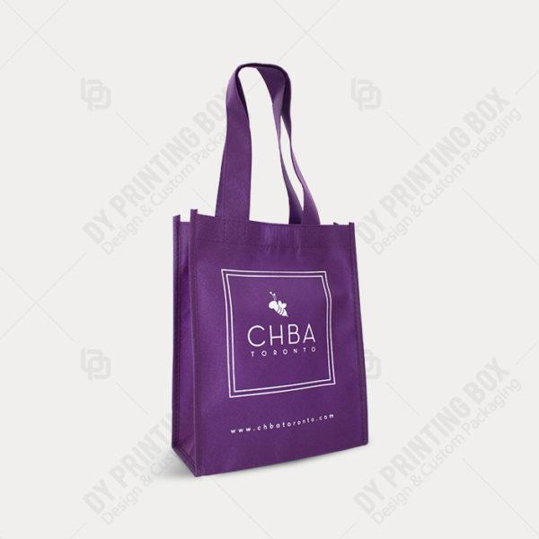 Non-Woven Reusable Bag